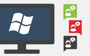 Claro software logo