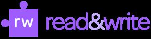 TextHELP Read&Write logo